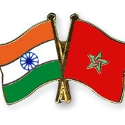 flag-pins-india-morocco