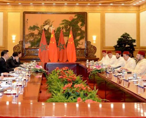king-mohammed-vi-pres-xi-jinping-sign-joint-statement-on-strategic-partnership