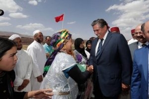 akhhanouch-launches-mad-2-billion-agricultural-projects-in-central-morocco-1-640x427