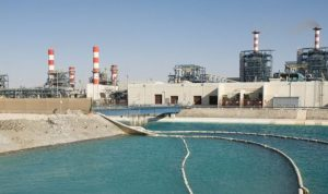 new-seawater-desalination-plant-to-be-built-in-the-casablanca-settat-region-640x379